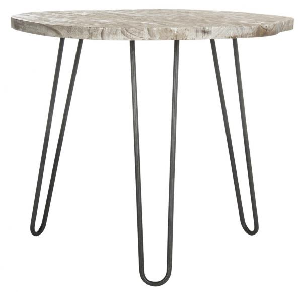Dtb6500a Dining Tables Furniture By Safavieh