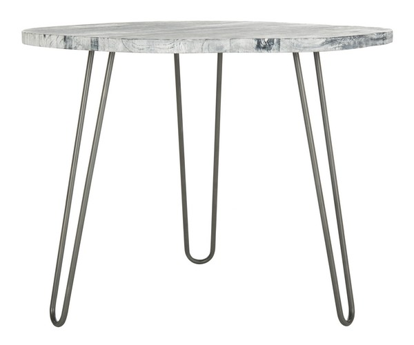 Dtb6500b Dining Tables Furniture By Safavieh