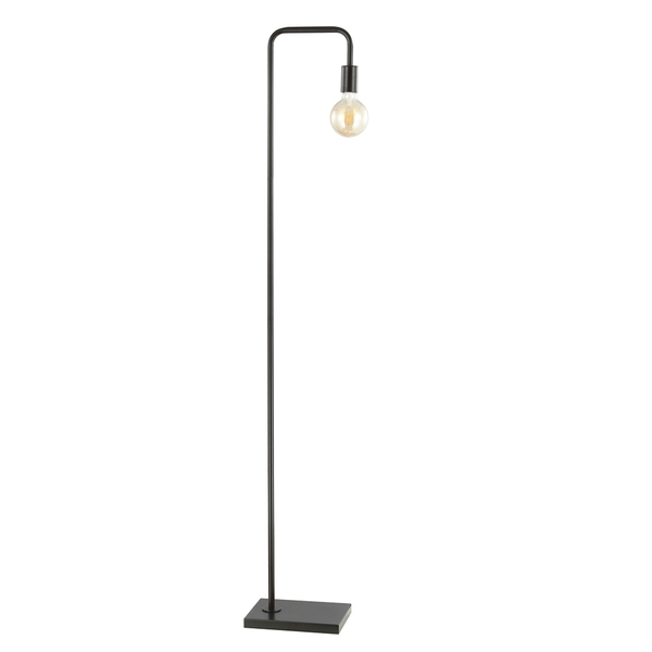 Fll4060a Floor Lamps Lighting By Safavieh