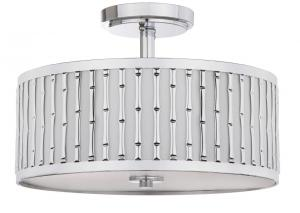 Flush Mount Lighting | Ceiling Lights - Safavieh.com