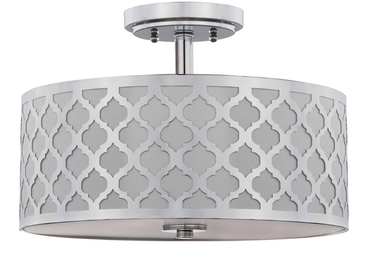 Flu4000c flush lighting lighting by safavieh flu4000c arubaitofo Choice Image