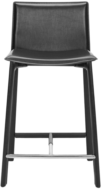 Fox2005b Set2 Counter Stools Furniture By Safavieh