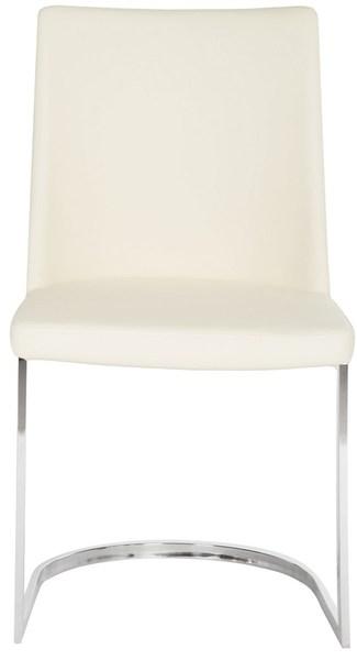 Pleasant Fox2013A Set2 Dining Chairs Furniture By Safavieh Machost Co Dining Chair Design Ideas Machostcouk