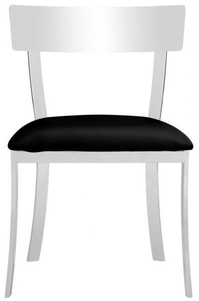 Stupendous Fox2039A Set2 Dining Chairs Furniture By Safavieh Machost Co Dining Chair Design Ideas Machostcouk