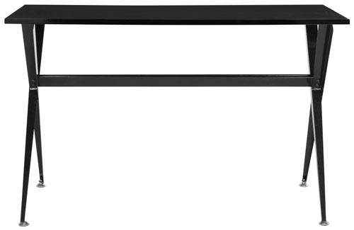 FOX2208A