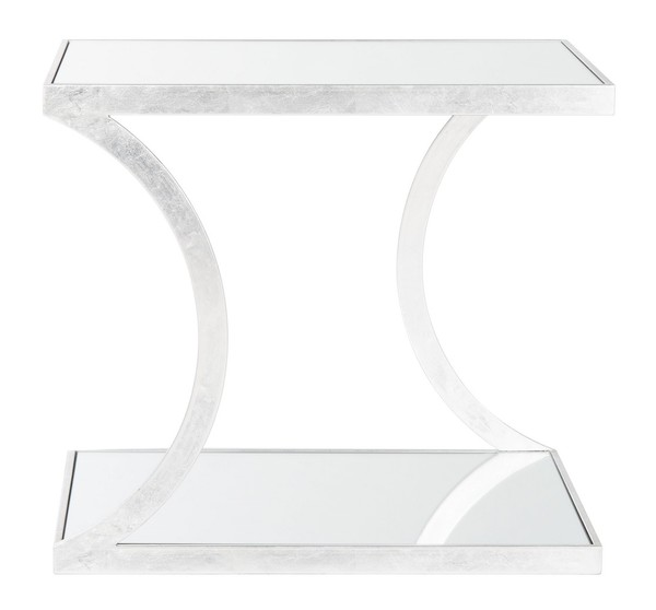 Fox2526a Accent Tables Furniture By Safavieh