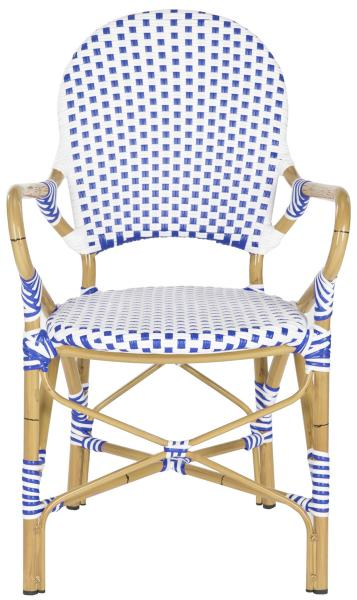 b9021dc2bc FOX5209A-SET2 Dining Chairs, Outdoor Dining Chairs - Furniture by ...