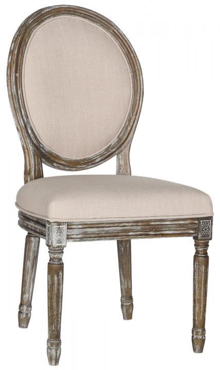 Fox6228g Set2 Dining Chairs Furniture By Safavieh