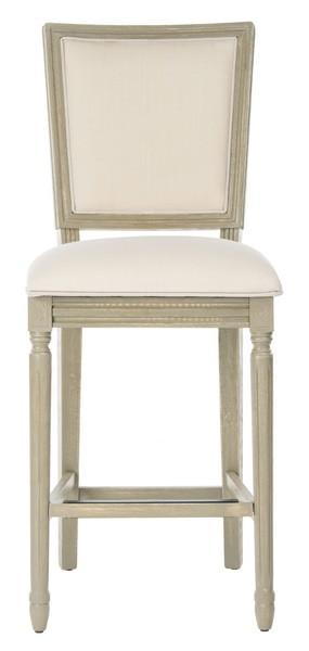 Astounding Fox6246D Set2 Bar Stools Furniture By Safavieh Pabps2019 Chair Design Images Pabps2019Com