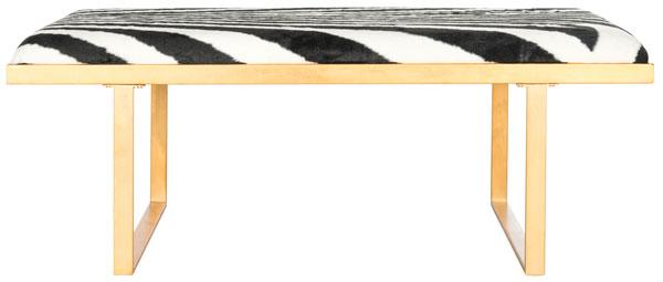 FOX6251C