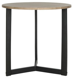 Accent Tables Side Table End Table Safavieh Com Page 6