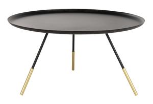 Coffee Tables Storage Coffee Table Safavieh Fine Furniture