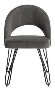 Dining Chairs - Safavieh.com