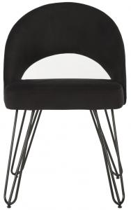 Dining Chairs - Safavieh.com