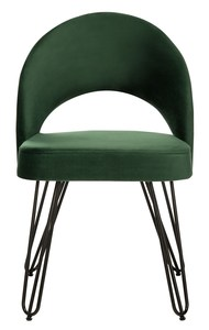 Miraculous Furniture Safavieh Short Links Chair Design For Home Short Linksinfo