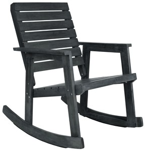 Outdoor Rocking Chairs Porch Furniture Safaviehcom