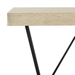 Fox4265a Coffee Tables Furniture By Safavieh