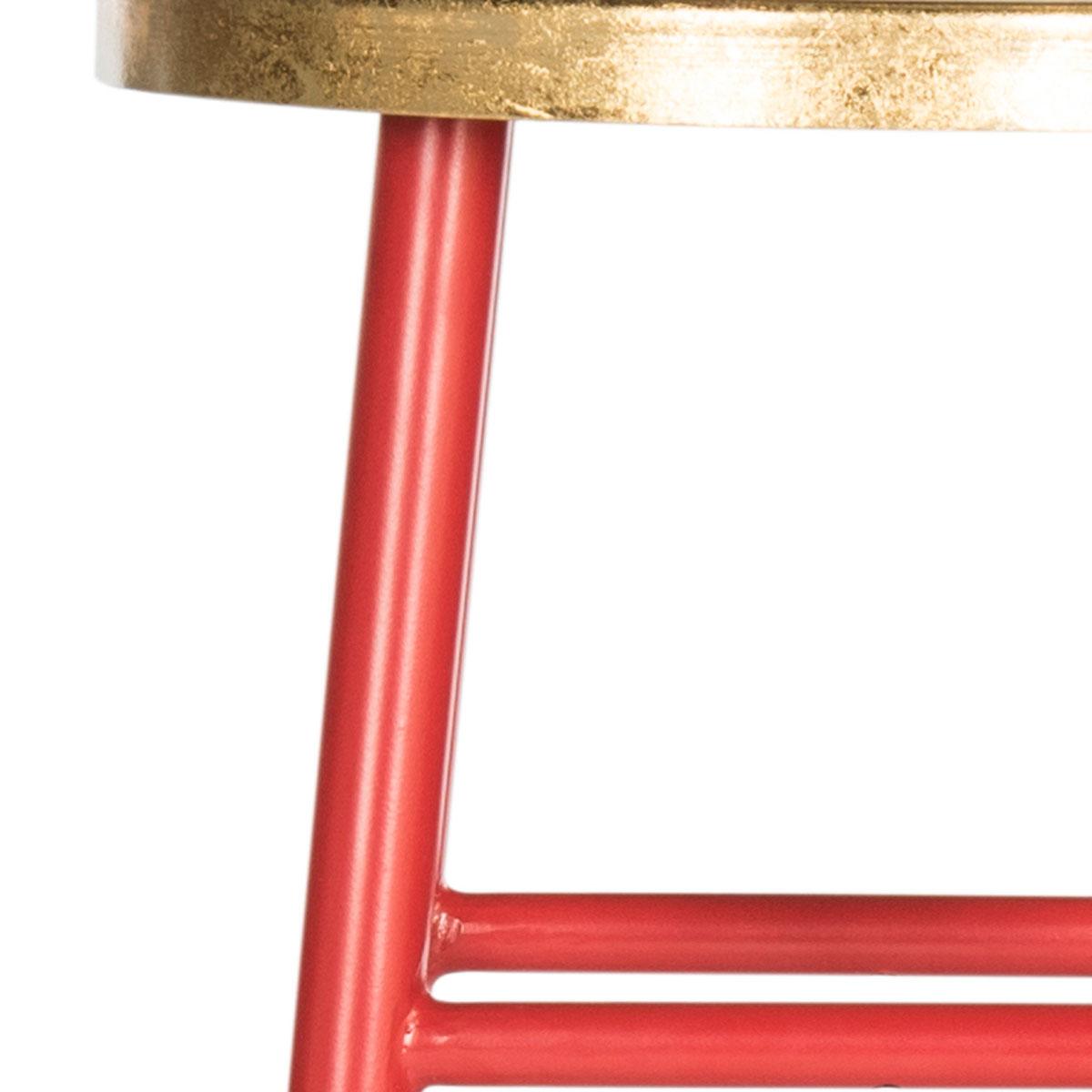 Fox3230b Bar Stools Furniture By Safavieh
