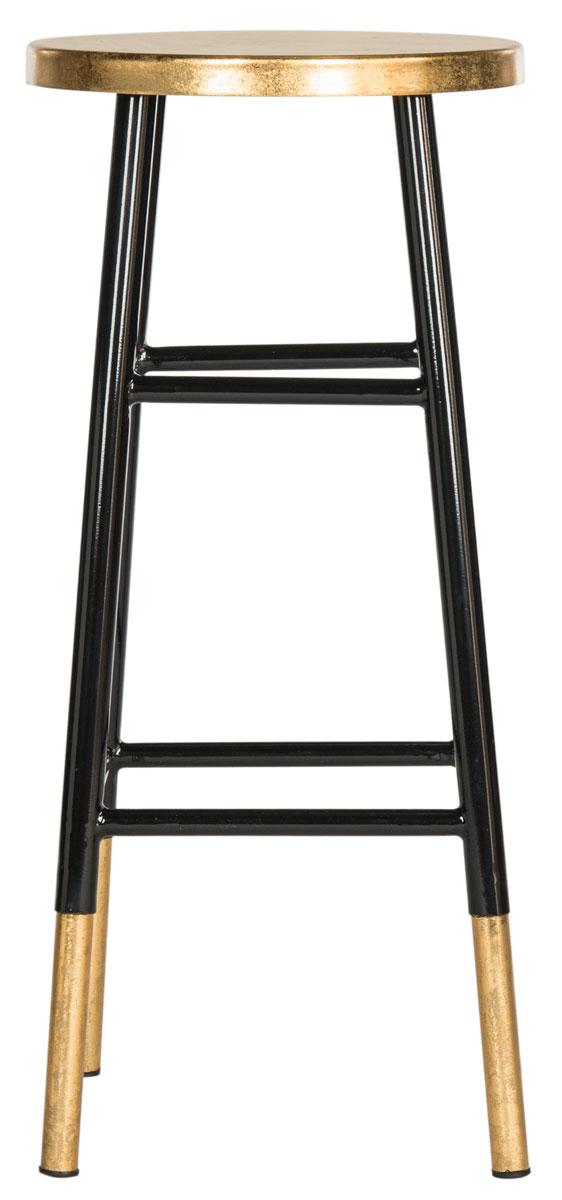 Fox3230c Bar Stools Furniture By Safavieh