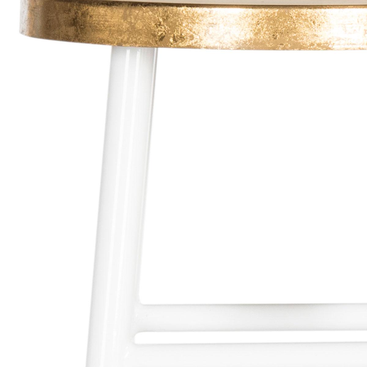 Fox3230d Bar Stools Furniture By Safavieh