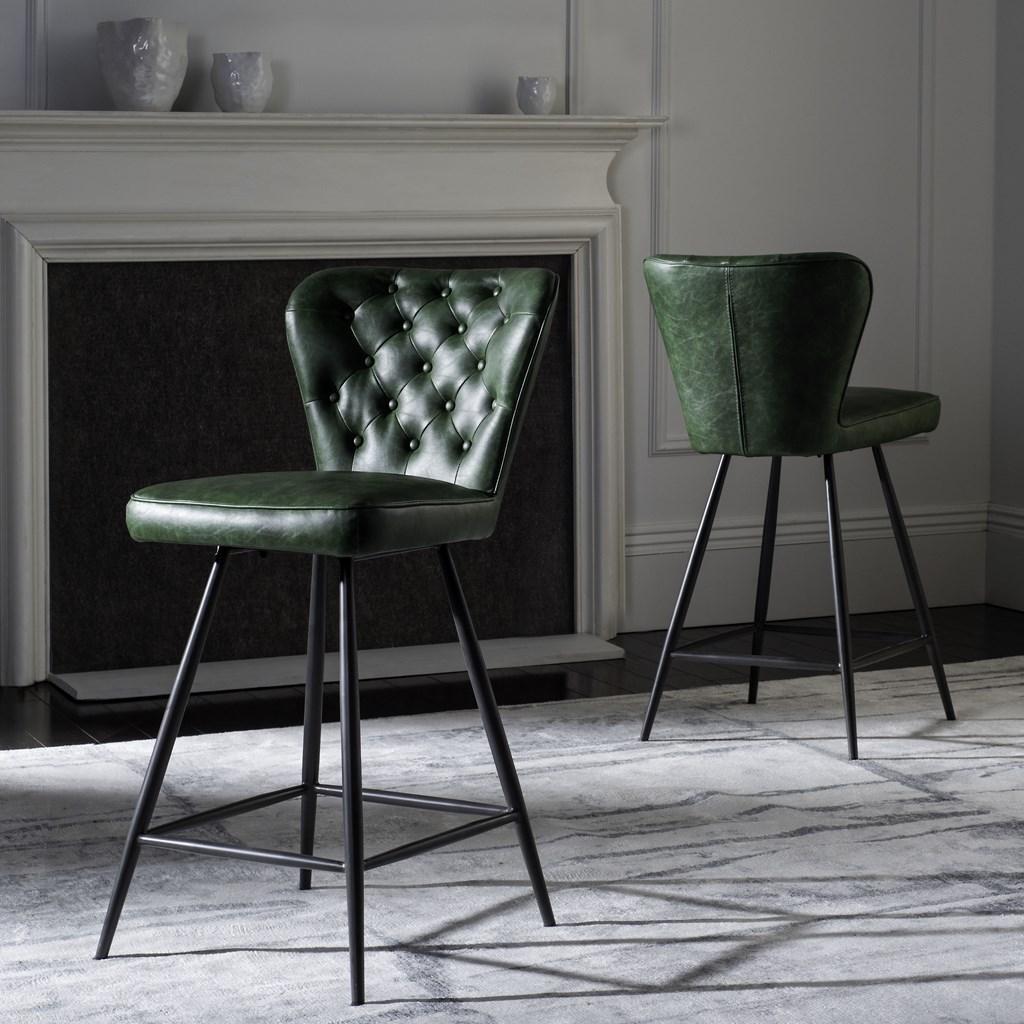 100 modern swivel counter stools kitchen modern swivel coun