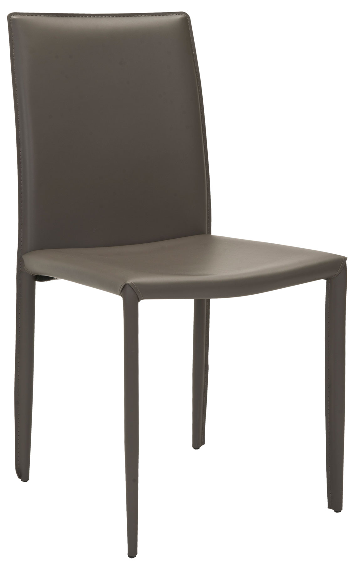 Fox2009d Set2 Dining Chairs Furniture By Safavieh