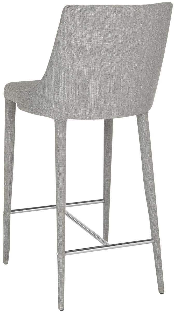 Fox2017g Set2 Counter Stools Furniture By Safavieh