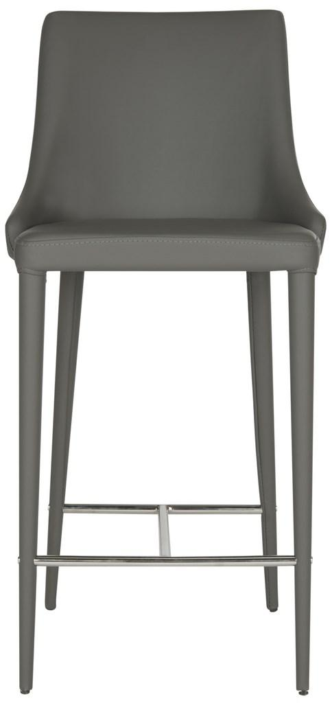 Fox2017h Set2 Counter Stools Furniture By Safavieh