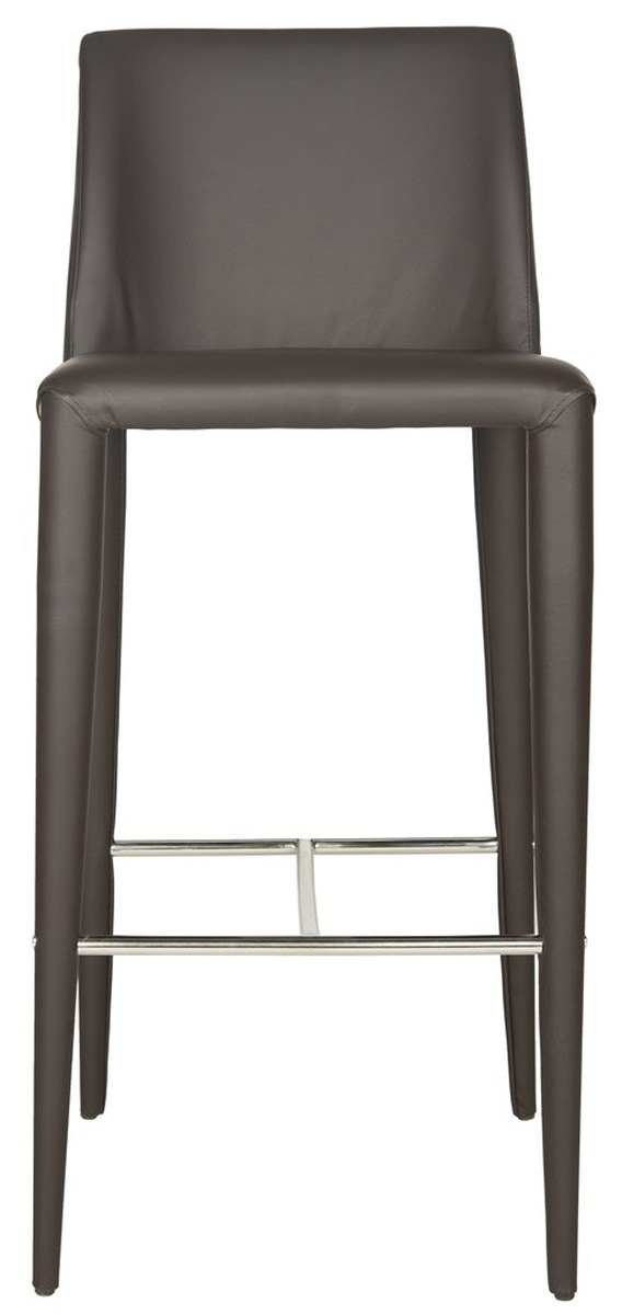 Fox2020d Set2 Bar Stools Furniture By Safavieh