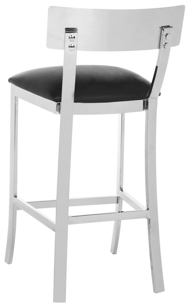 Fox2038a Counter Stools Furniture By Safavieh
