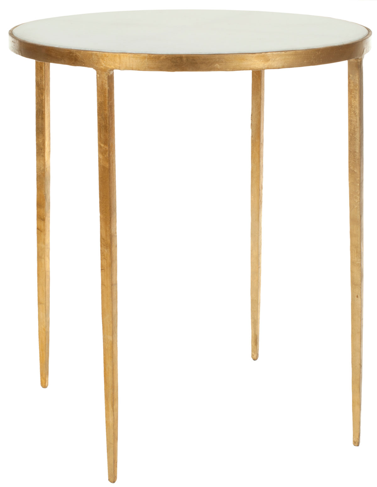 FOX2507A Accent Tables - Furniture by Safavieh