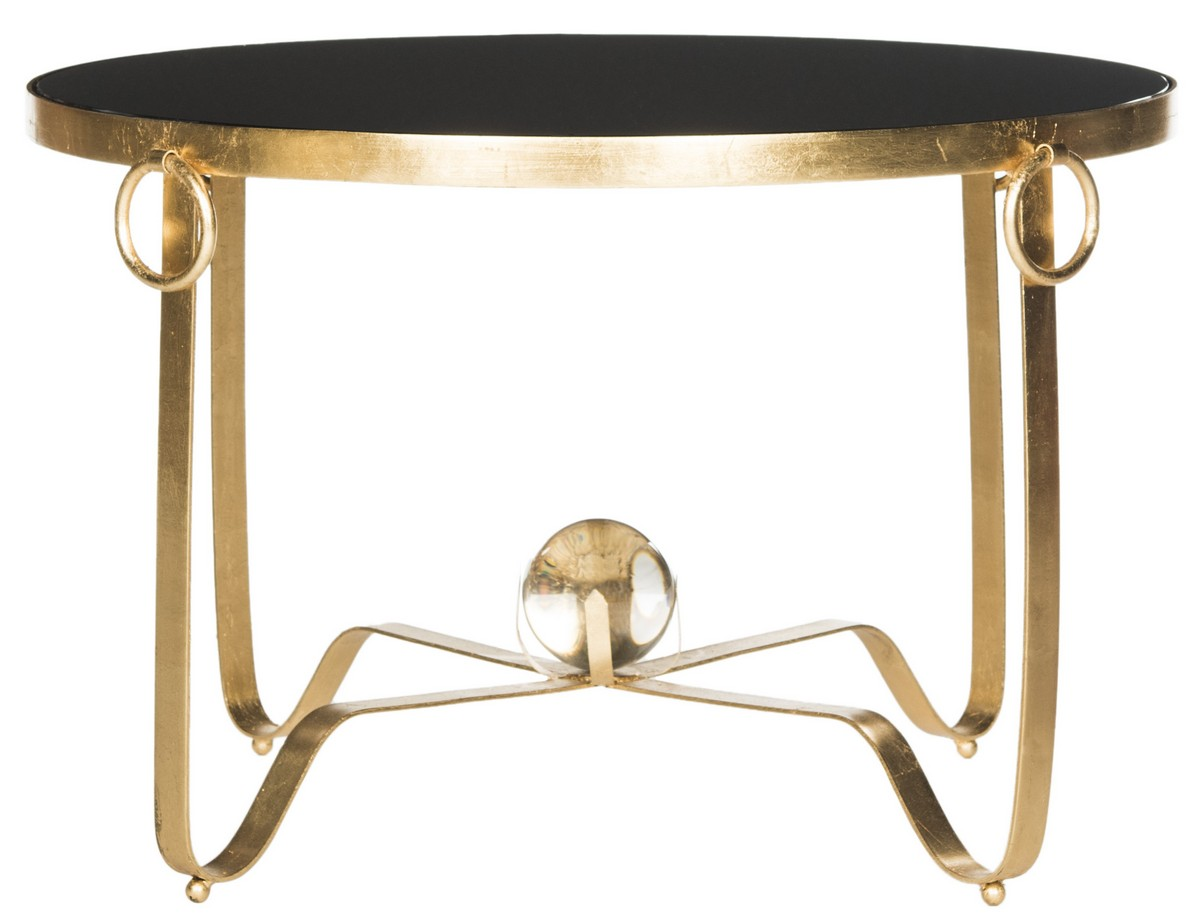 Fox2599a coffee tables furniture by safavieh coffee tables color gold leaf save fox2599a geotapseo Choice Image