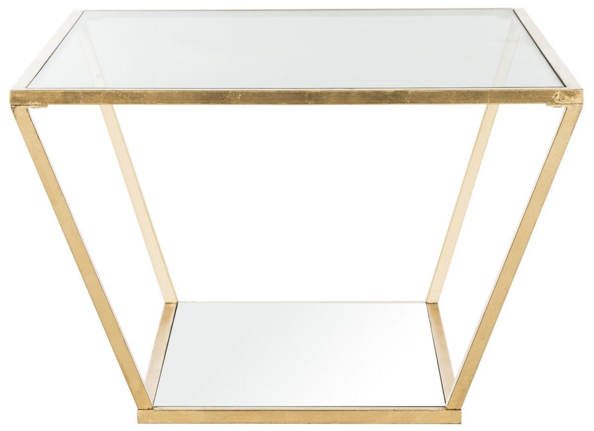 100 retro coffee tables midcentury retro style modern archi