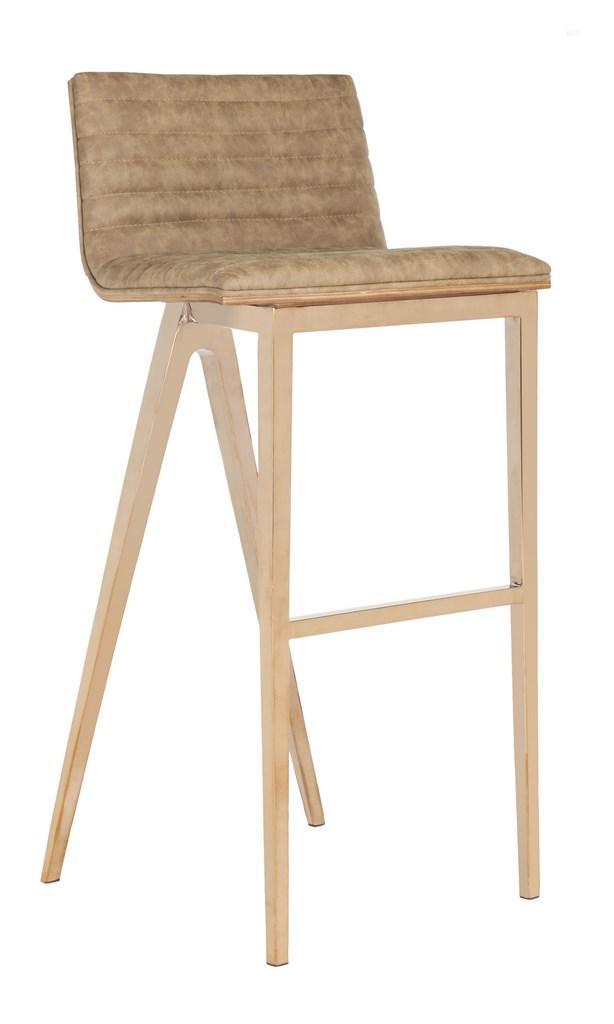 Fox3016b Bar Stools Furniture By Safavieh