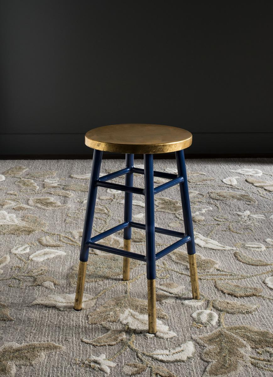 colorful kitchen stool counter stools