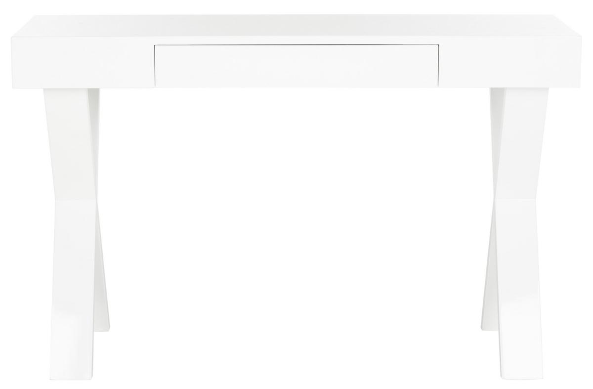 Fox4238a Desks Furniture By Safavieh