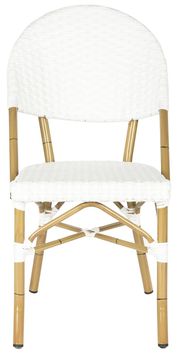FOX5203C-SET2 Dining Chairs, Outdoor Dining Chairs, Outdoor Home ...