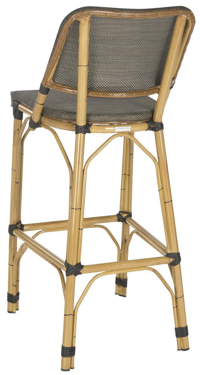 Fox5208a Bar Stools Outdoor Bar Stools Furniture By