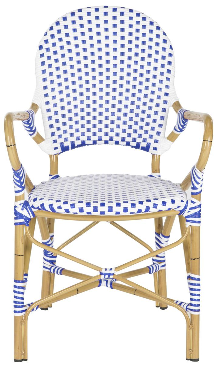 FOX5209A-SET2 Dining Chairs, Outdoor Dining Chairs, Outdoor Home ...