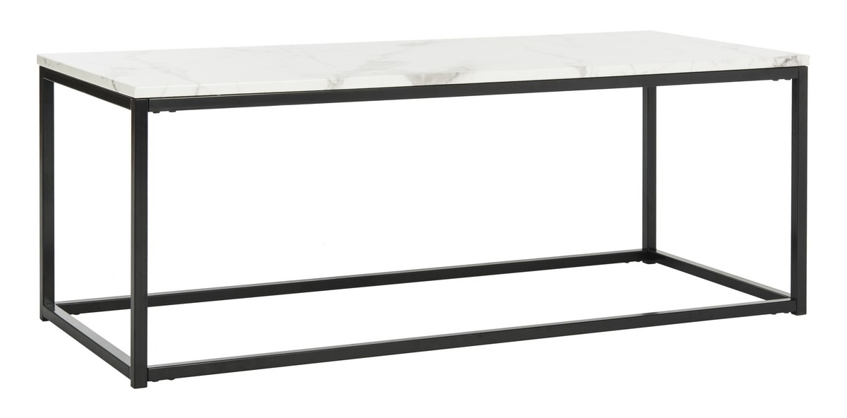 Fox6022a Coffee Tables Furniture By Safavieh