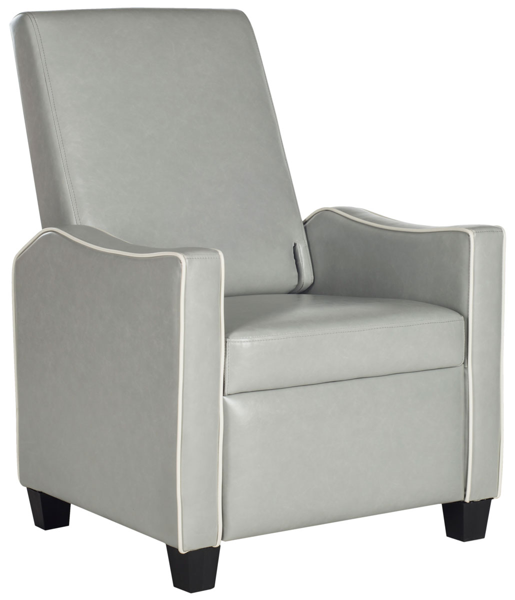 FOX6208A Recliners - Furniture by Safavieh