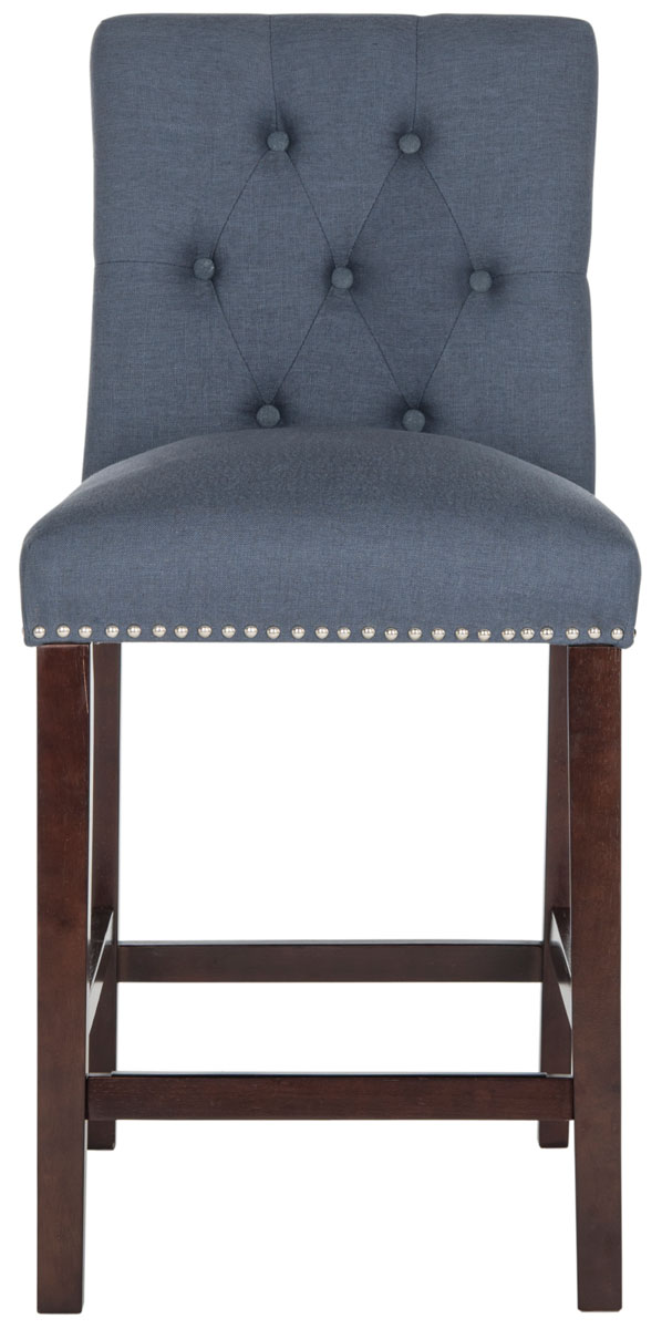 Fox6209c Set2 Counter Stools Furniture By Safavieh