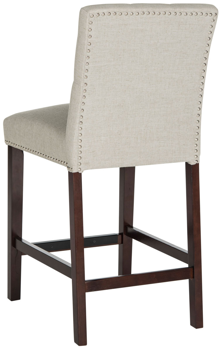 Fox6209d Set2 Counter Stools Furniture By Safavieh