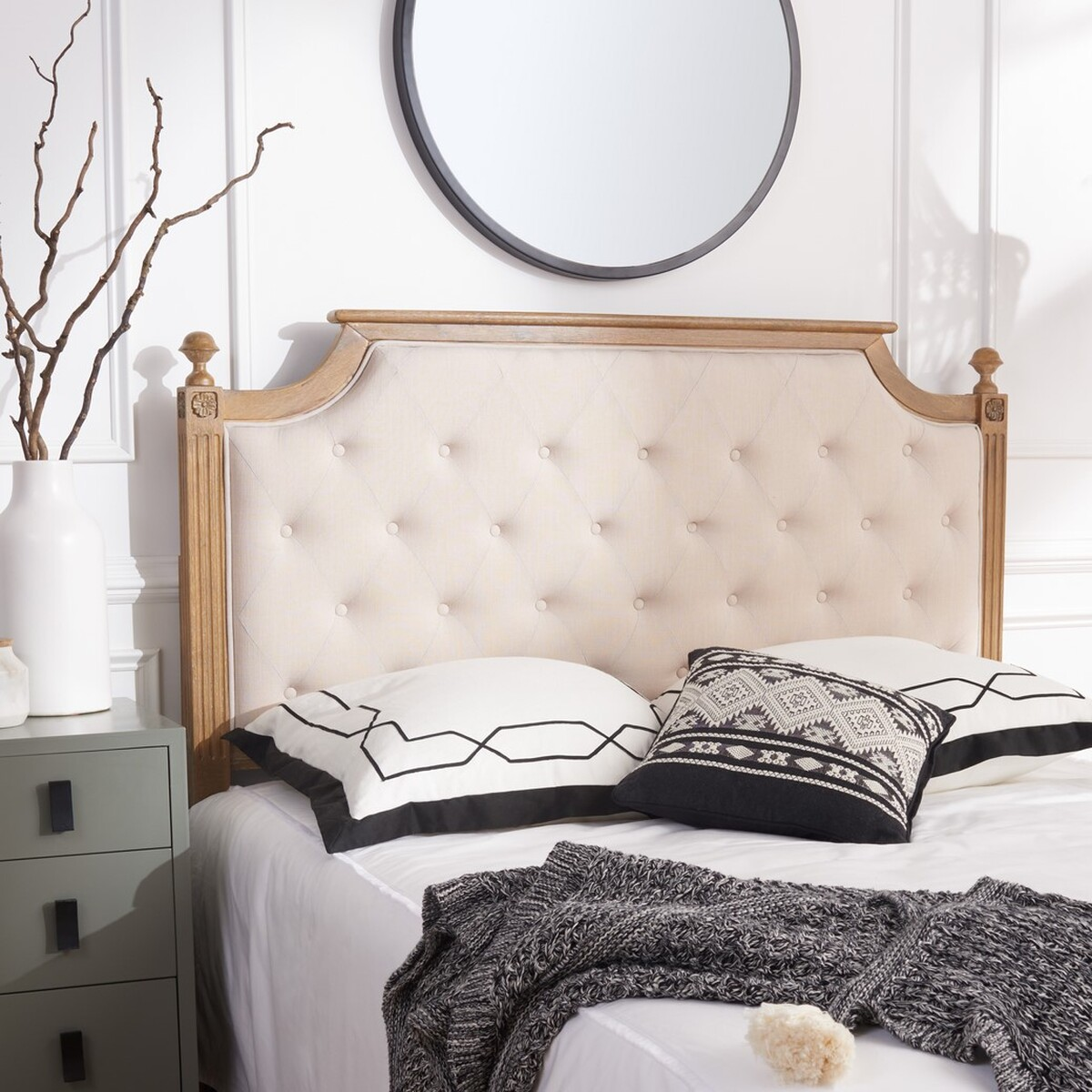 for ideas home nook wood wanted rustic own the wooden loves style headboard s little has decorate make a long img awaited she to where bed megans and her megan resides headboards