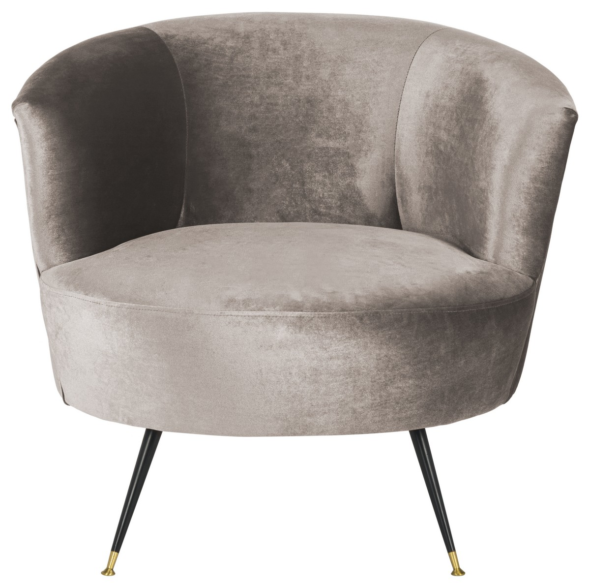 Fox6257a Accent Chairs Furniture By Safavieh