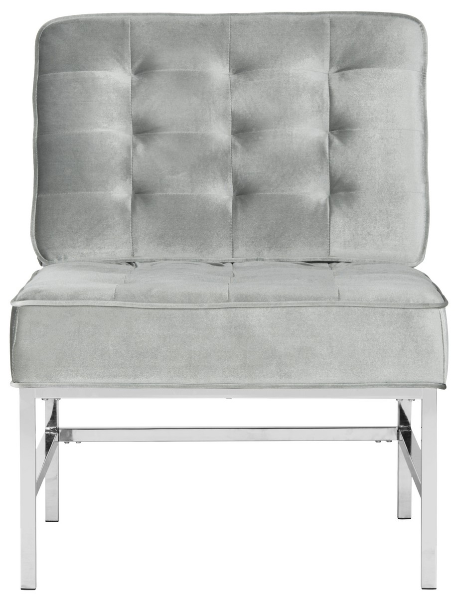 Fox6268c Accent Chairs Furniture By Safavieh