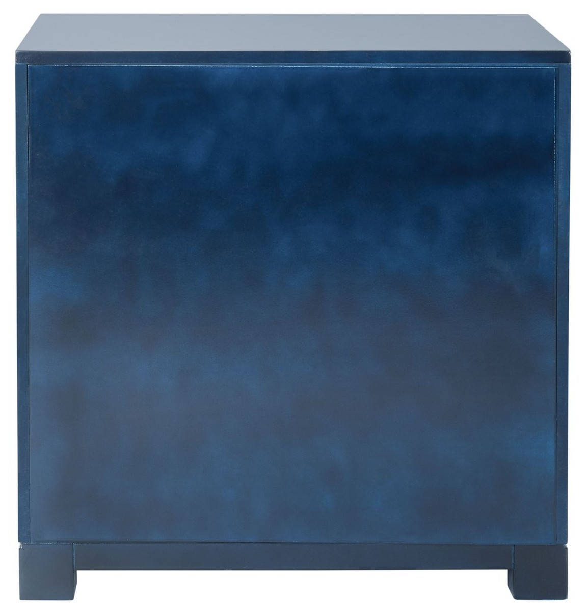 Fox6278d Accent Tables Nightstands Furniture By Safavieh