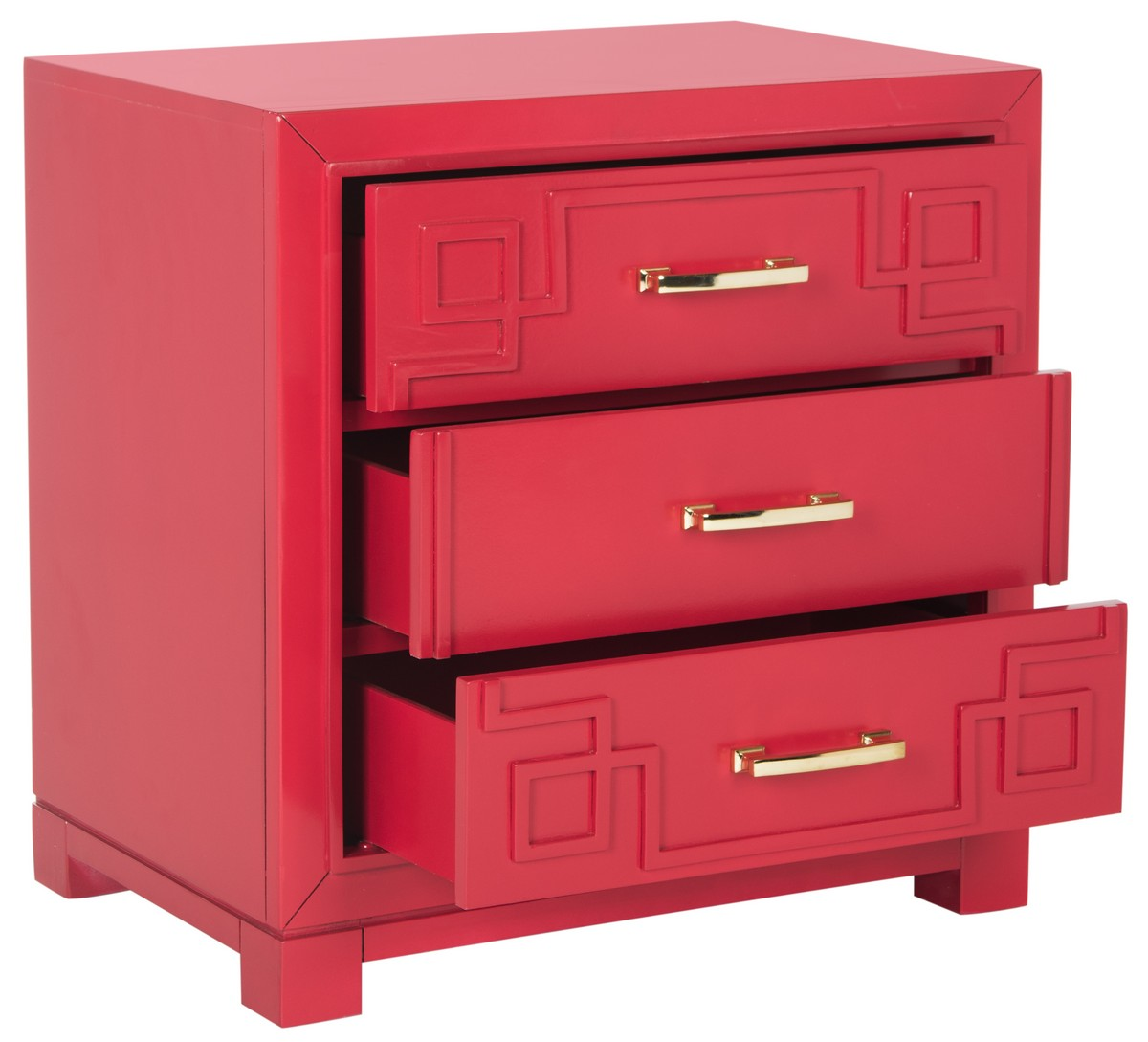 Fox6278e Accent Tables Nightstands