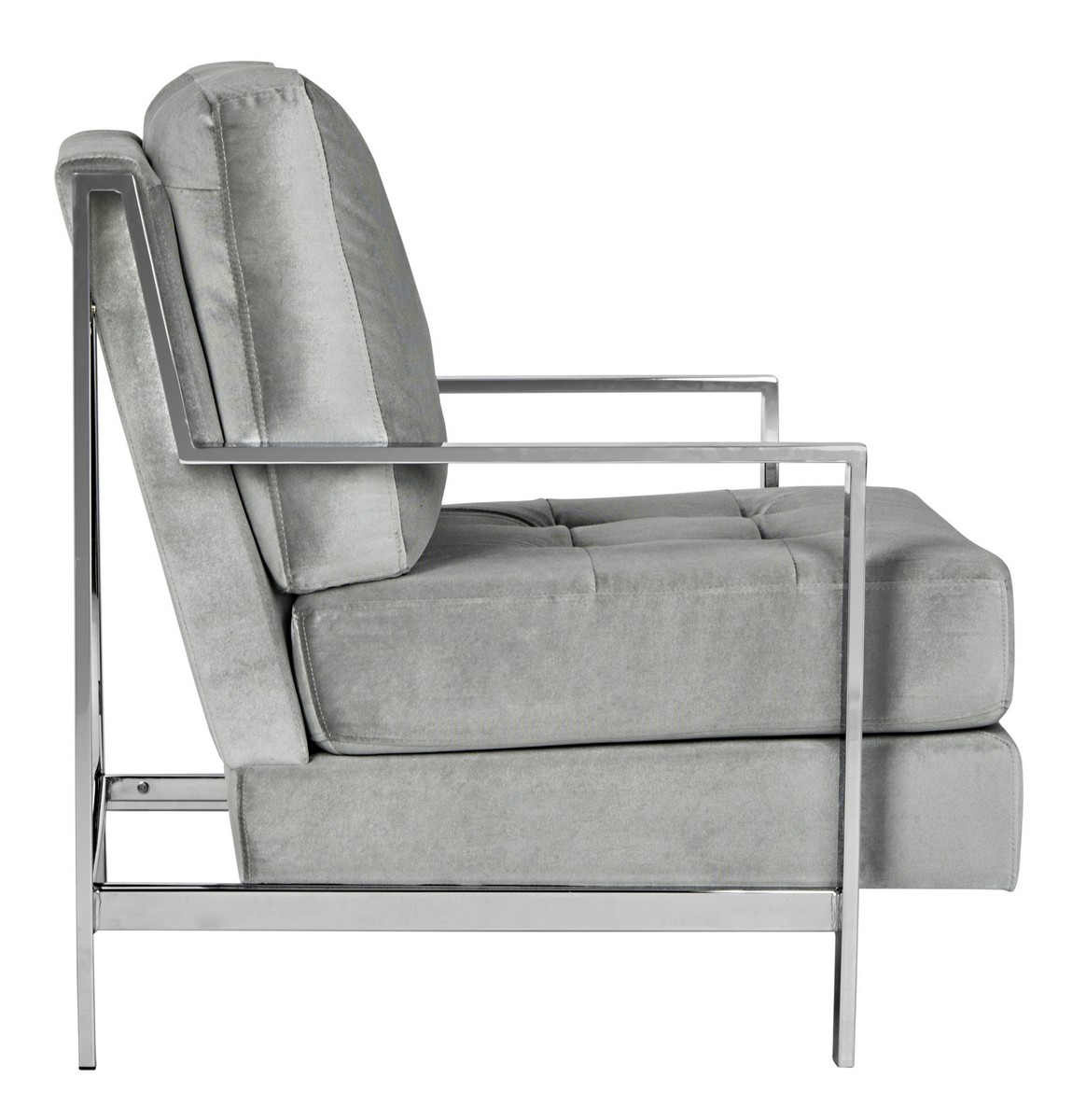 Surprising Fox6279C Accent Chairs Furniture By Safavieh Cjindustries Chair Design For Home Cjindustriesco