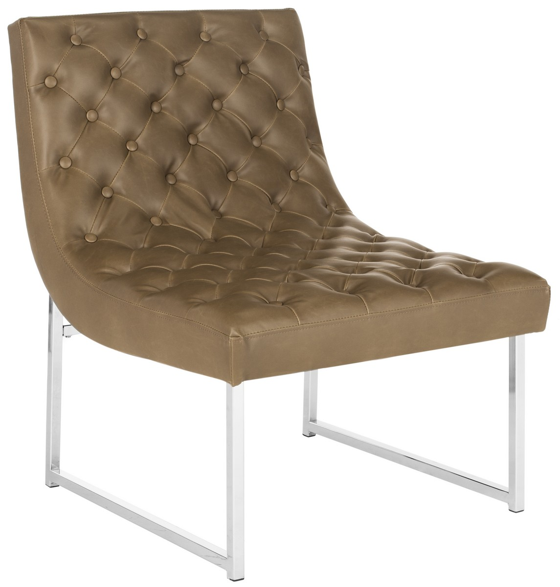 FOX6283C Accent Chairs